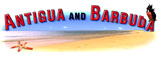 Antigua and Barbuda logo