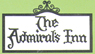The Admirals Inn