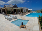 Antigua Holiday Villas