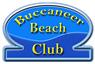 Bucaneer Logo