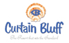 Curtain Bluff Logo