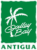 Galley Bay Resort Logo