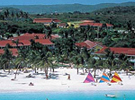 Grand Pineapple Beach Resort