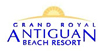Grand Royal Antigua Beach Resort