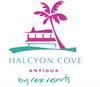 Halcyon Cove Logo