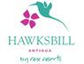 Hawksbill Hotel