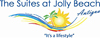 Jolly Beach Logo