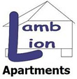 Lamb Lion Guest Apartments