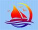 Ocean Inn Logo